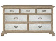 Bernhardt - 370-052 - Dressers & Chests