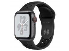 Apple - MTX82LL/A - Smartwatches