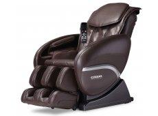 Cozzia - CZ388CHOCOLATE - Massage Chairs