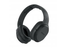 Sony - WHRF400 - Wireless TV Headphones