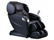 Cozzia - CZ710-8929 - Massage Chairs