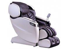 Cozzia - CZ710-8930 - Massage Chairs