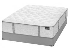 Aireloom - 9292488 - Mattresses