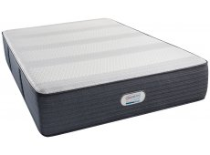 Simmons - 700753997-1060 - Mattresses