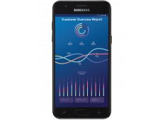 Samsung - SM-J337UZKAXAG - Unlocked Cell Phones