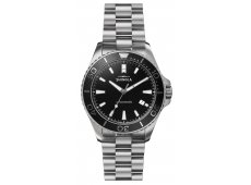 Shinola - S0120097178 - Mens Watches