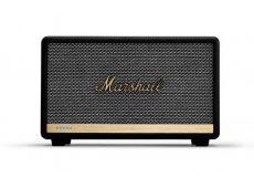 Marshall - 1002493 - Bluetooth & Portable Speakers