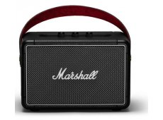 Marshall - 1002634 - Bluetooth & Portable Speakers