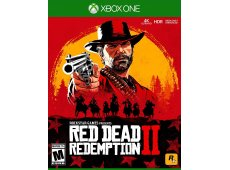 Microsoft - 49891 - Video Games