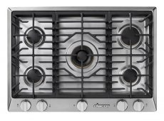 Dacor - HCT305GS/LP - Gas Cooktops