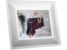 Aura - FSSL10 - Digital Photo Frames