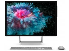 Microsoft - LAH-00001 - Desktop Computers