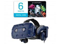 HTC - 99HANW015-00 - Virtual Reality
