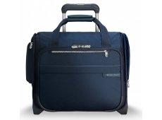 Briggs and Riley - U116-5 - Duffel Bags