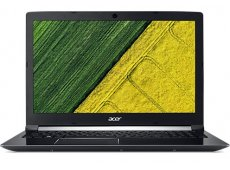 Acer - A715-72G-79BH - Laptops & Notebook Computers