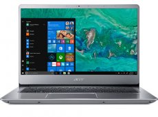 Acer - SF314-54-54VT - Laptops & Notebook Computers