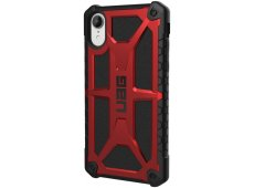 Urban Armor Gear - 111091119494 - iPhone Accessories