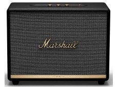 Marshall - 1002489 - Bluetooth & Portable Speakers