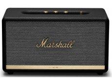 Marshall - 1002485 - Bluetooth & Portable Speakers