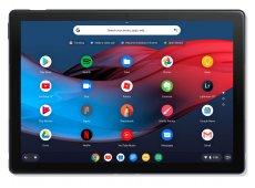 Google - GGL-GA00345-US - Tablets