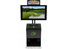 Incredible Technologies - 92536000P - Video Game Arcade Machines