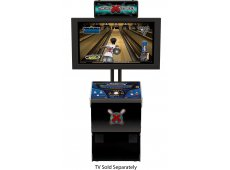 Incredible Technologies - 925339000P - Video Game Arcade Machines