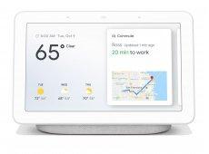 Google - GGL-GA00516-US - Virtual Assistants