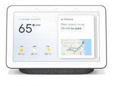 Google - GGL-GA00515-US - Virtual Assistants