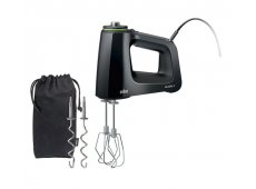 Braun - HM5100 - Mixers