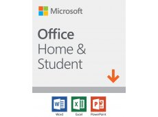 Microsoft - 79G-05011 - Software