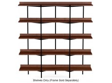BDI - KITE-5305SH-TWL - Bookcases & Shelves