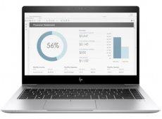 HP - 1BS95UT - Laptops & Notebook Computers