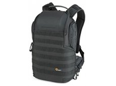 Lowepro - LP37176 - Backpacks