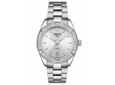 Tissot - T1019101103100 - Womens Watches
