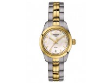 Tissot - T1010102211100 - Womens Watches