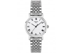 Tissot - T1092101103300 - Womens Watches