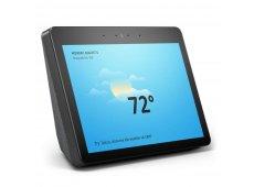 Amazon - B077SXWSRP - Virtual Assistants