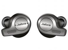Jabra - 100-99000000-02 - Earbuds & In-Ear Headphones