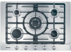 Miele - KM2032G - Gas Cooktops