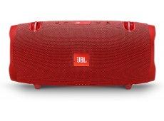 JBL - JBLXTREME2REDAM - Bluetooth & Portable Speakers