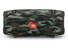 JBL - JBLXTREME2SQUADAM - Bluetooth & Portable Speakers