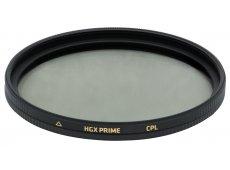 ProMaster - 6844 - Lens Accessories