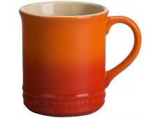 Le Creuset - PG90033A002 - Coffee Mugs & Espresso Cups
