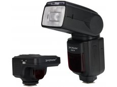 ProMaster - PRO9967 - On Camera Flashes & Accessories