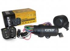 Viper - 3121V - Remote Starters & Car Alarm Systems