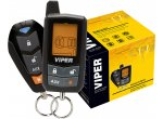 Viper - 5305V - Remote Starters & Car Alarm Systems