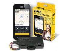 Viper - VSM-550 - Car Alarm Accessories