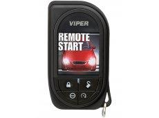 Viper - 7945V - Car Alarm Accessories