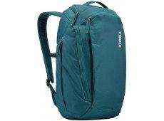 Thule - 3203600 - Backpacks