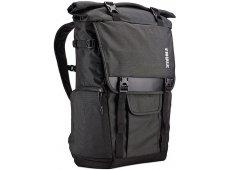 Thule - 3201963 - Backpacks